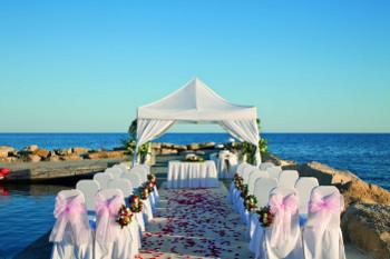 церемония кипр фото свадебная