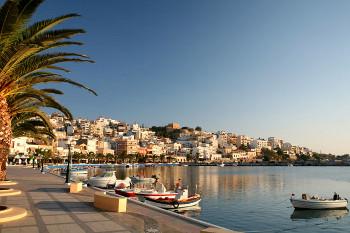 остров крит греция фото достопримечательности